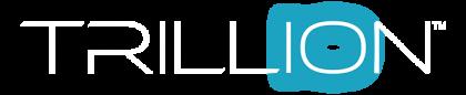 Trillion Logo Transparent 0318 SMALL