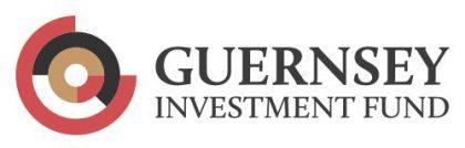 guernsey investment fund gif logo rgb