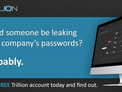 LinkedIn Free
