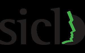 SICL Logo 800px