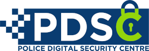 pdsc logo colour