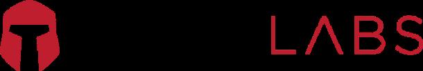 titan black medium