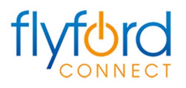 Flyford Logo1