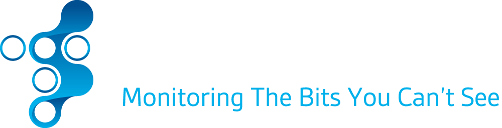 Threat Status